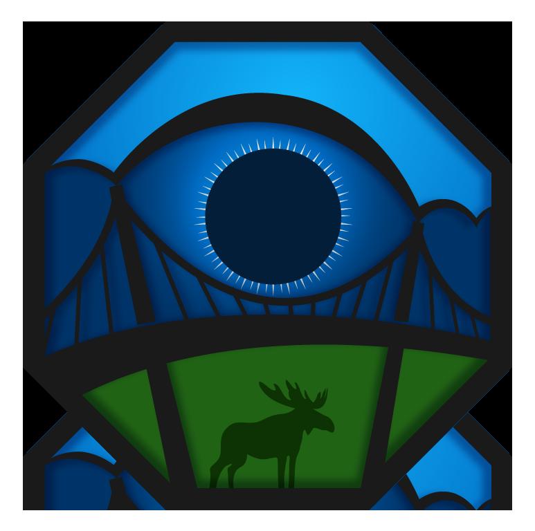 UEC--_360_logogram